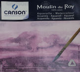 Canson Moulin du Roy